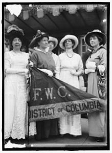 220px-1914_General_Federation_of_WomensClubs_DC_LC